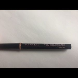 FOUR Mary Kay Lip Liners